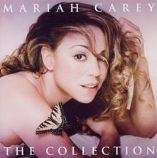 The Collection - CD Audio di Mariah Carey