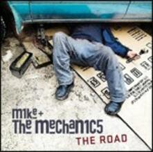 The Road - CD Audio di Mike & the Mechanics