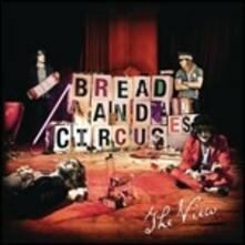 Bread and Circuses - CD Audio di View
