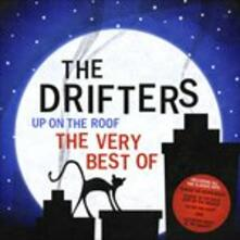 Greatest Hits - CD Audio di Drifters
