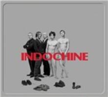Putain de stade - CD Audio di Indochine