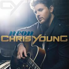 Neon - CD Audio di Chris Young