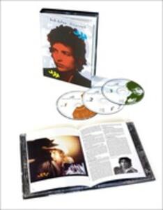 Biograph - CD Audio di Bob Dylan