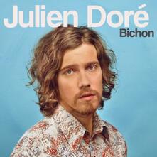 Bichon - CD Audio di Julien Dore
