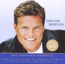 Nur Das Beste - CD Audio di Dieter Bohlen