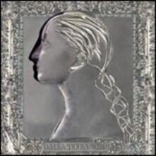 Dalla Terra - CD Audio di Mina