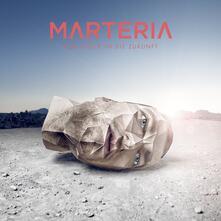 Zum Glueck In Die Zuku - CD Audio di Marteria