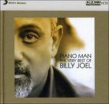 The Very Best of - CD Audio di Billy Joel