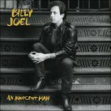 Innocent Man - CD Audio di Billy Joel