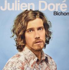 Bichon - Vinile LP di Julien Doré