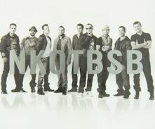 Nkotbsb (Special Edition) - CD Audio + DVD di NKOTBSB
