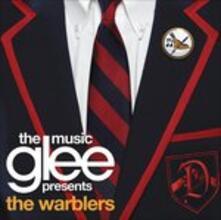 Glee. The Music.. (Colonna sonora) - CD Audio