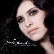 Star on the Horizon - CD Audio di Cornelia Mooswalder