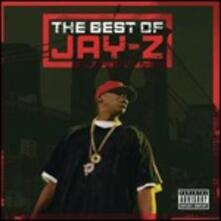 The Best of - CD Audio di Jay-Z