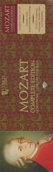 Complete Collection - CD Audio + DVD di Arthur Rubinstein