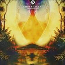 Gilgamesh (Deluxe) - CD Audio di Gypsy & the Cat