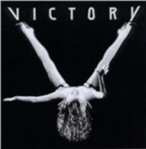 Victory - CD Audio di Victory