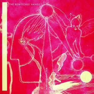 Burn & Explode - CD Audio di Bewitched Hands
