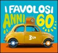 CD I favolosi anni 60