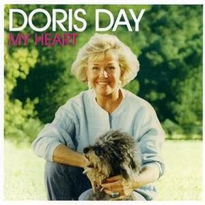 My Heart - CD Audio di Doris Day