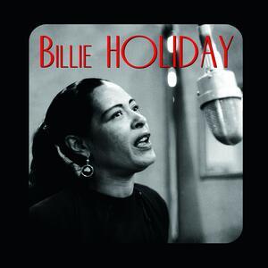 Billie Holiday - CD Audio di Billie Holiday