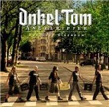 Nunc Est Bibendum - CD Audio di Onkel Tom