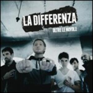 Ogni volta - CD Audio di La Differenza