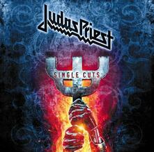 Single Cuts - CD Audio di Judas Priest