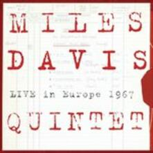 Bootleg Series 1. Live - CD Audio di Miles Davis
