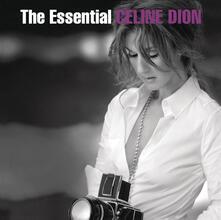 Essential Celine Dion - CD Audio di Céline Dion