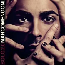 Solo 2.0 - CD Audio di Marco Mengoni