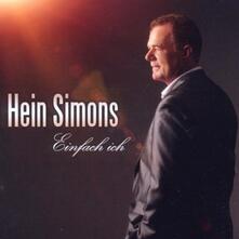 Einfach Ich - CD Audio di Hein Simons