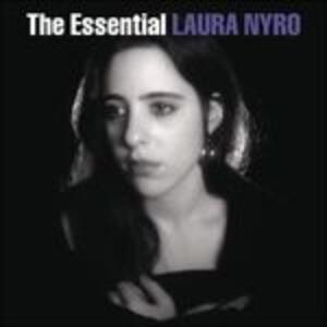 Essential - CD Audio di Laura Nyro