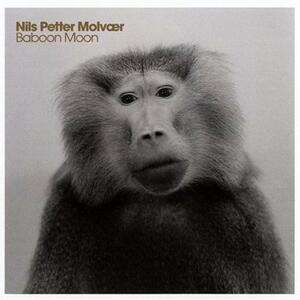 Baboon Moon - CD Audio di Nils Petter Molvaer