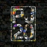 Cover CD Colonna sonora Pearl Jam Twenty