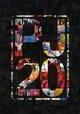 Cover Dvd DVD Pearl Jam Twenty