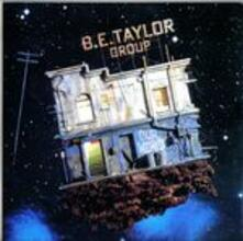 Our World - CD Audio di B.E. Taylor Group