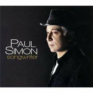 Songwriter - CD Audio di Paul Simon
