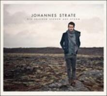 Die Zeichen Stehen Auf Sturm - CD Audio di Johannes Strate