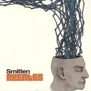 Puentes - CD Audio di Smitten