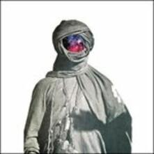 El Fluido Garcia - Vinile LP di Sidonie