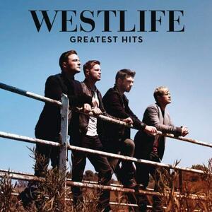 Greatest Hits - CD Audio di Westlife