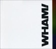 Final - CD Audio di Wham!