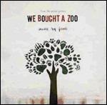 Cover CD La mia vita è uno zoo
