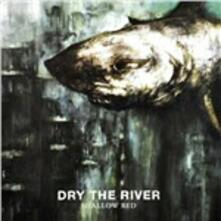 Shallow Bed - CD Audio di Dry the River