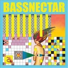 Noise Vs Beauty (Digipack) - CD Audio di Bassnectar