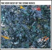 The Very Best of - CD Audio di Stone Roses