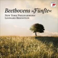 Beethovens Funfte - CD Audio di Ludwig van Beethoven