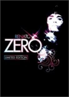 Renato Zero (Limited Edition) - CD Audio di Renato Zero