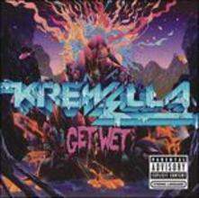 Get Wet - CD Audio di Krewella